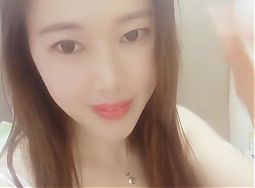 My Chinese Escort Advertise herself 9