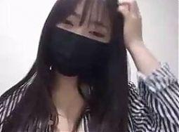 Famous Korean Camgirl 2.2