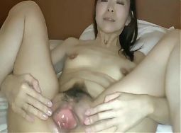 my favorite japanese creampie 291